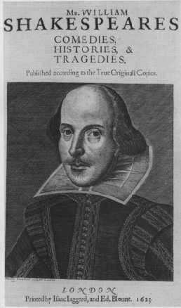 william shakespeare s life and works To learn more about william shakespeare, review the lesson on his life and main works this lesson covers the following objectives: know the circumstances and date of shakespeare's birth.